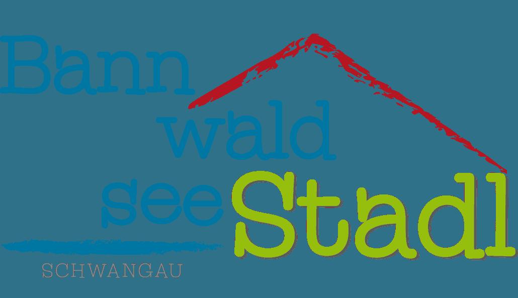Bannwaldseestadl Schwangau